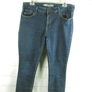 Old Navy The Rockstar  Women's Jeans Size 14